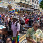 Bermuda Pride Parade, August 31 2019-3914