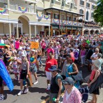 Bermuda Pride Parade, August 31 2019-3918