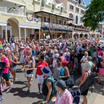 Bermuda Pride Parade, August 31 2019-3920