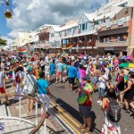 Bermuda Pride Parade, August 31 2019-3922