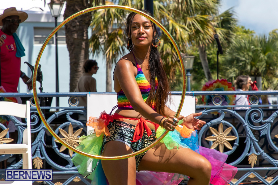 Bermuda-Pride-Parade-August-31-2019-3968