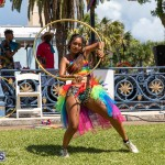 Bermuda Pride Parade, August 31 2019-3973