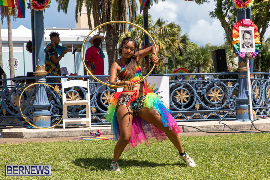 Bermuda-Pride-Parade-August-31-2019-3973