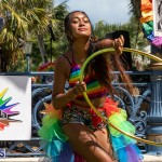 Bermuda Pride Parade, August 31 2019-3978