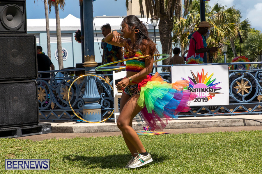 Bermuda-Pride-Parade-August-31-2019-3990