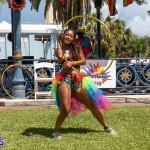 Bermuda Pride Parade, August 31 2019-4004