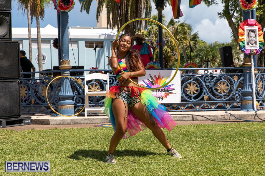 Bermuda-Pride-Parade-August-31-2019-4004