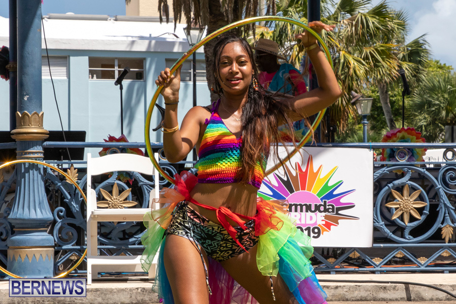 Bermuda-Pride-Parade-August-31-2019-4006