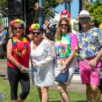 Bermuda Pride Parade, August 31 2019-4032