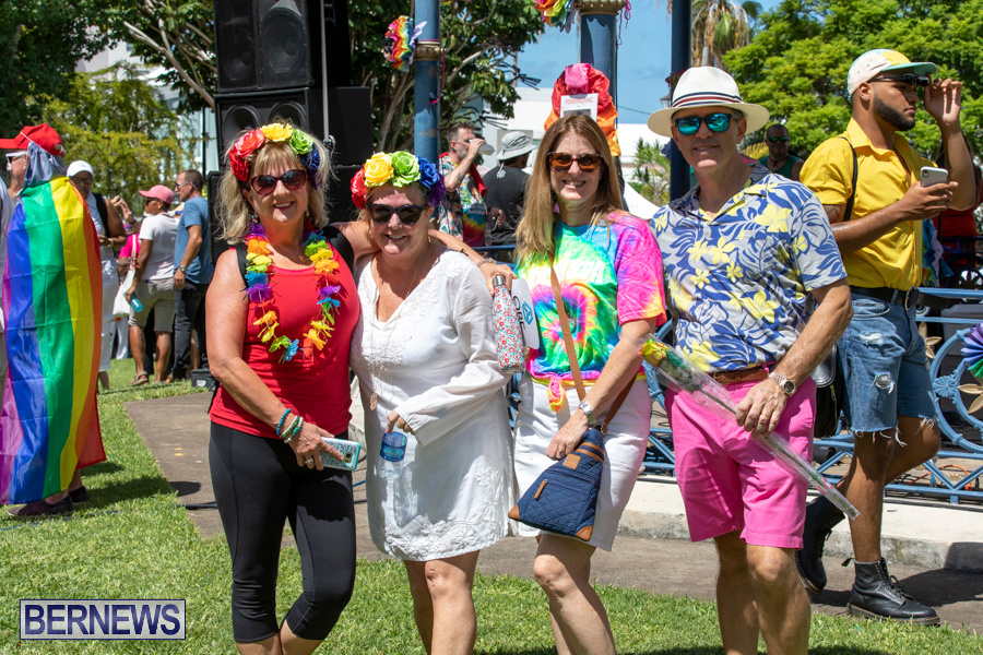 Bermuda-Pride-Parade-August-31-2019-4032