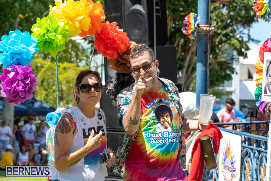 Bermuda-Pride-Parade-August-31-2019-4039
