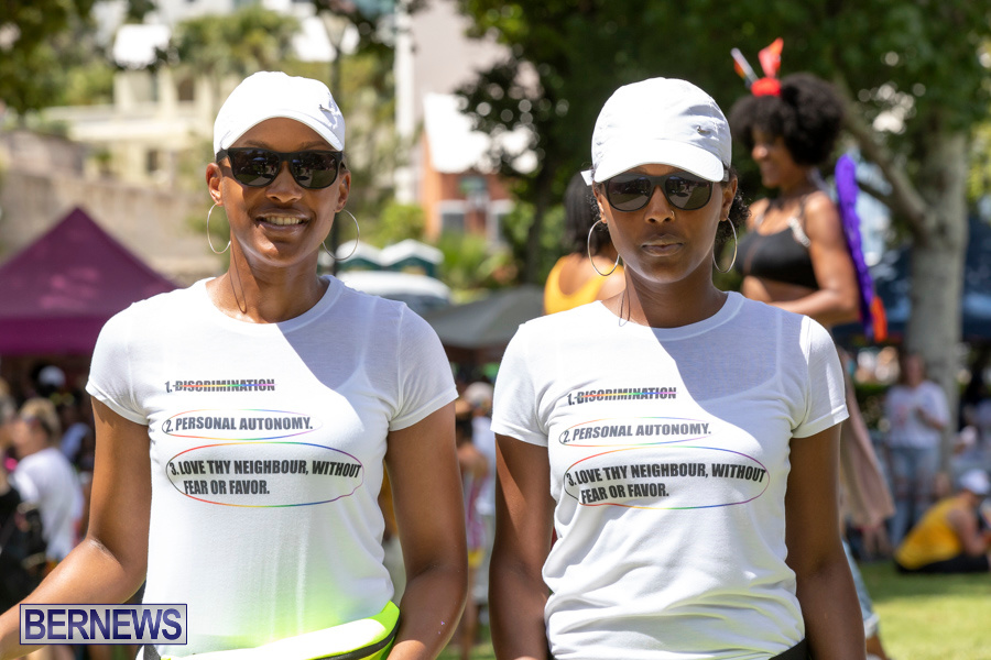 Bermuda-Pride-Parade-August-31-2019-4050