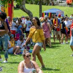 Bermuda Pride Parade, August 31 2019-4064