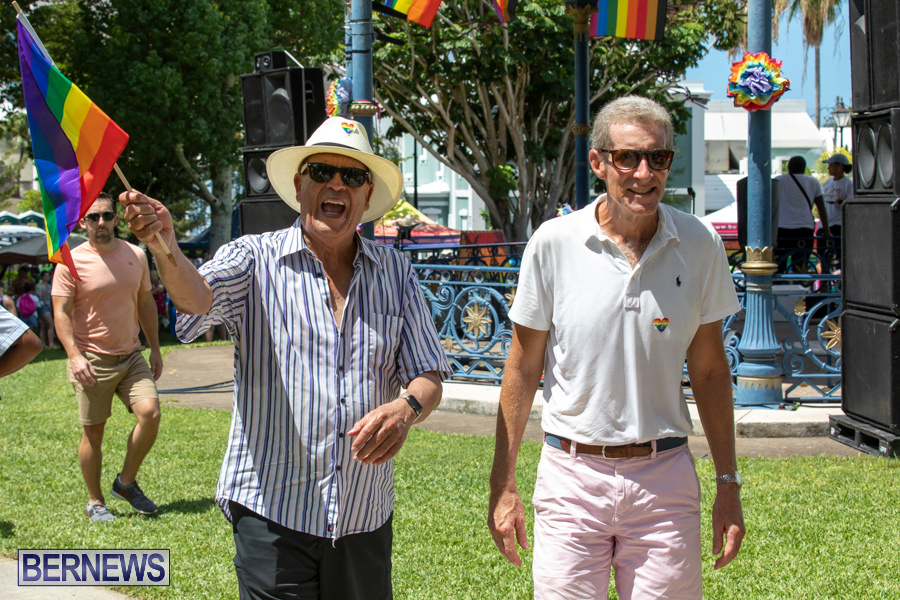 Bermuda-Pride-Parade-August-31-2019-4078