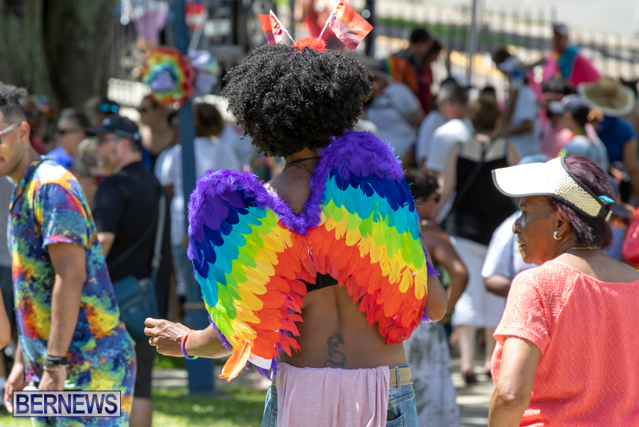 Bermuda-Pride-Parade-August-31-2019-4086