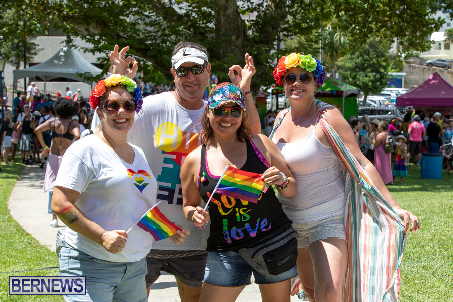Bermuda-Pride-Parade-August-31-2019-4090