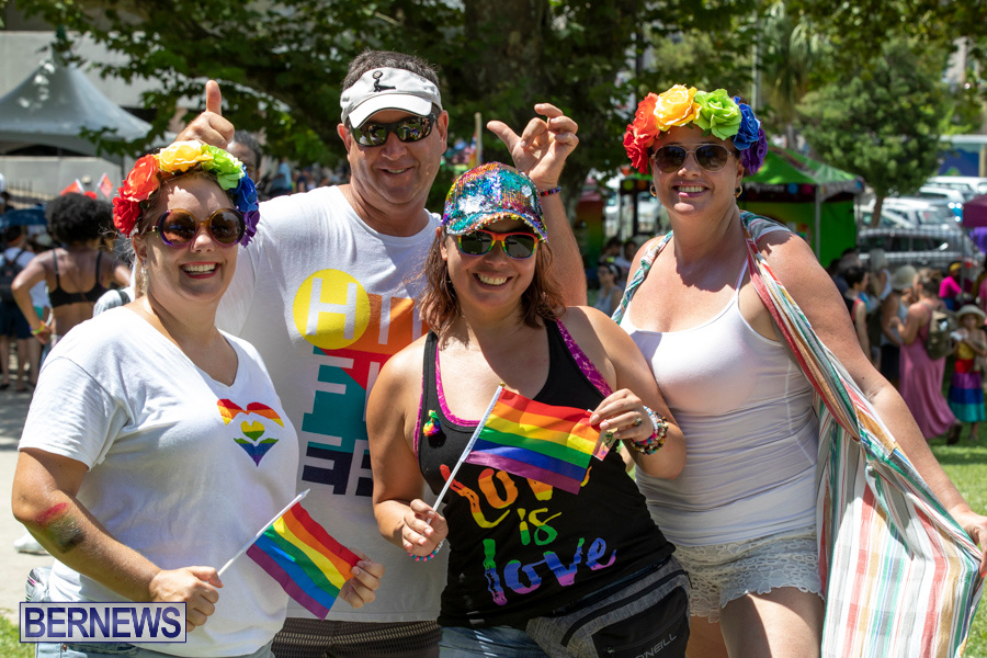 Bermuda-Pride-Parade-August-31-2019-4092