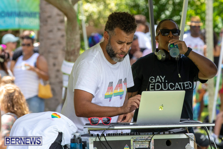 Bermuda-Pride-Parade-August-31-2019-4094