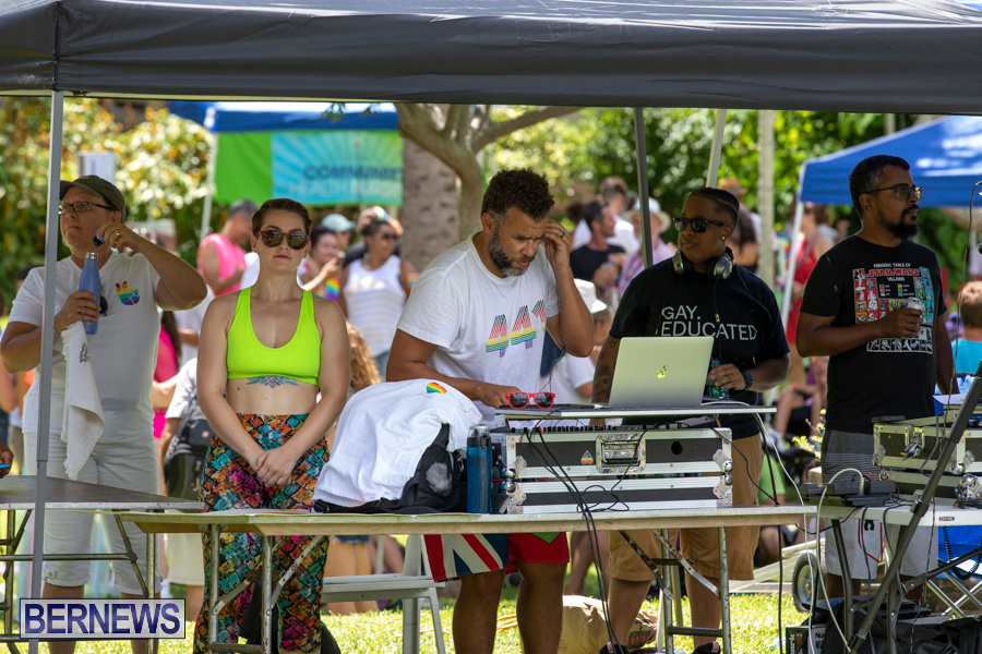 Bermuda-Pride-Parade-August-31-2019-4096