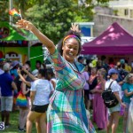 Bermuda Pride Parade, August 31 2019-4103