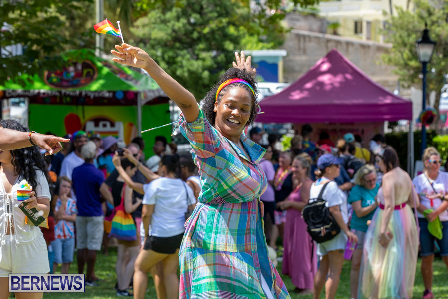 Bermuda-Pride-Parade-August-31-2019-4103