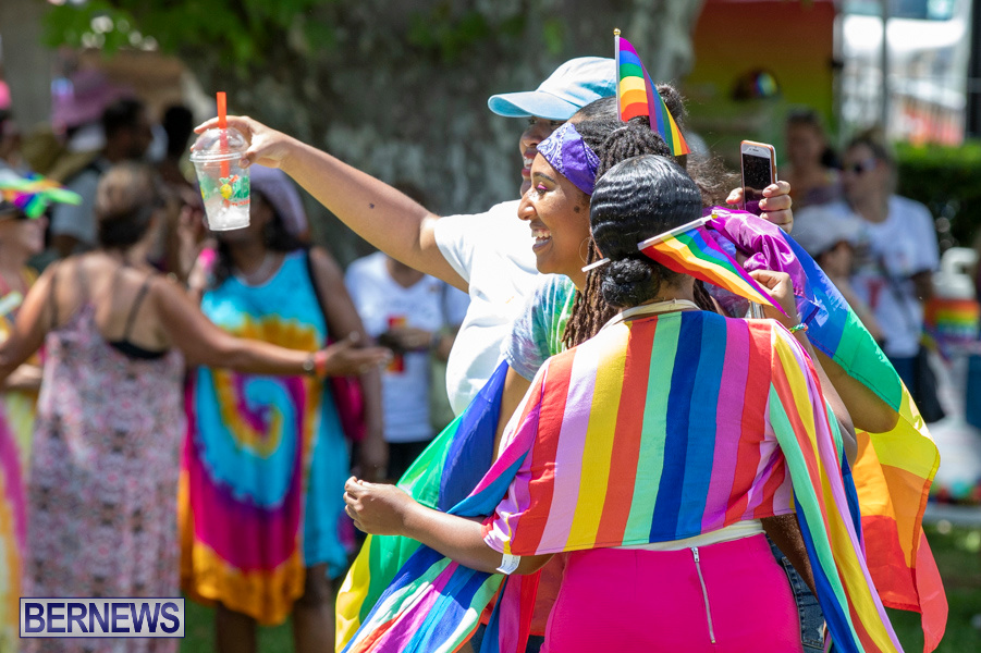 Bermuda-Pride-Parade-August-31-2019-4107