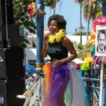 Bermuda Pride Parade, August 31 2019-4146