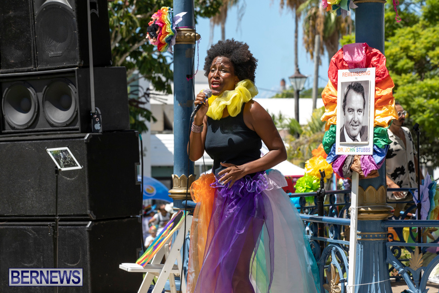 Bermuda-Pride-Parade-August-31-2019-4146