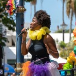Bermuda Pride Parade, August 31 2019-4152