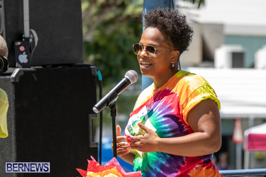 Bermuda-Pride-Parade-August-31-2019-4183
