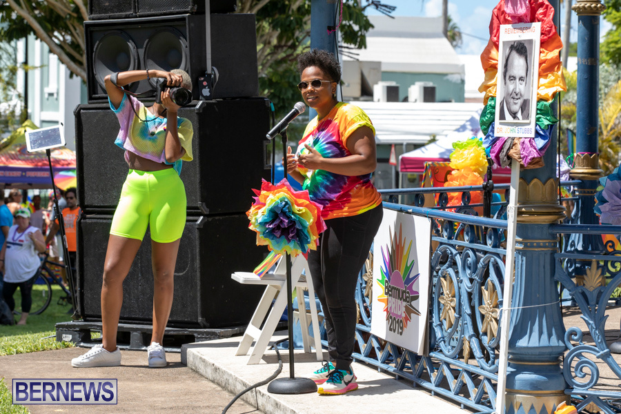 Bermuda-Pride-Parade-August-31-2019-4184
