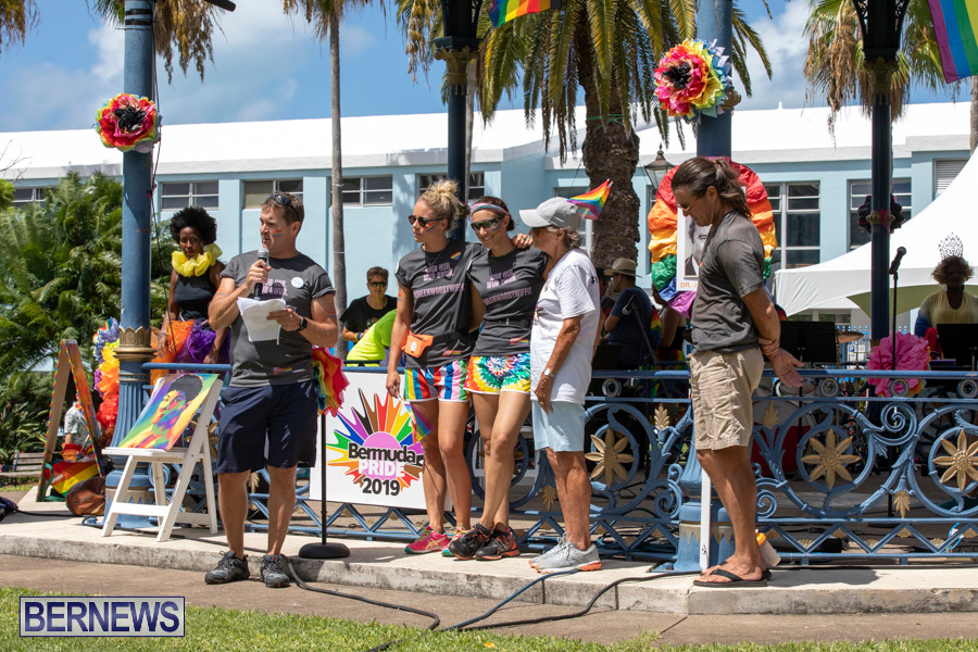 Bermuda-Pride-Parade-August-31-2019-4213