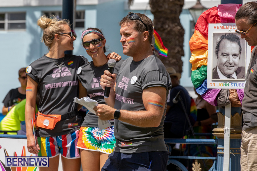 Bermuda-Pride-Parade-August-31-2019-4217