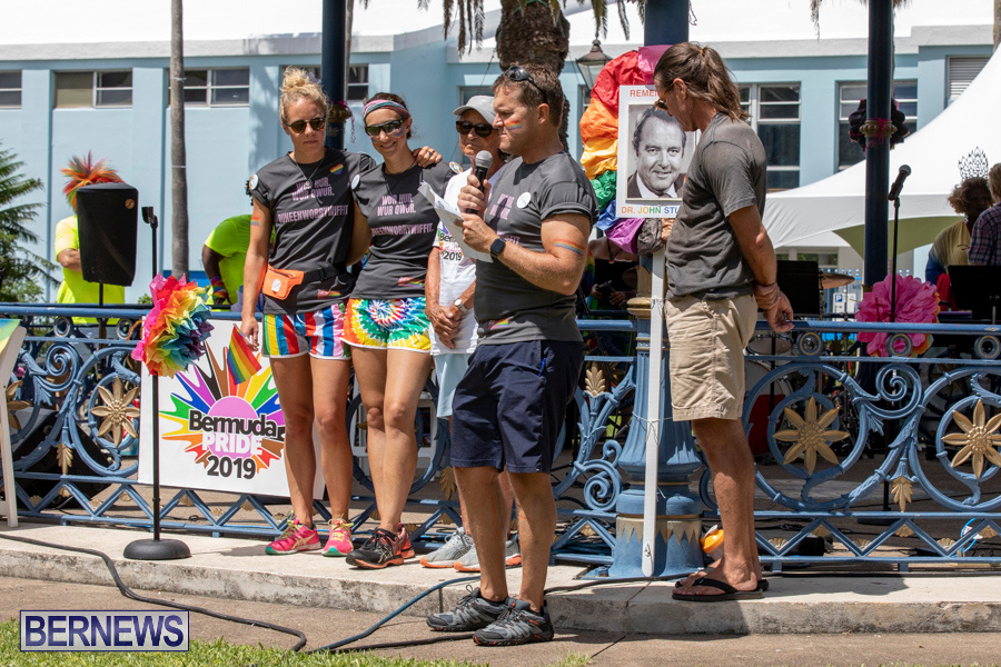 Bermuda-Pride-Parade-August-31-2019-4223