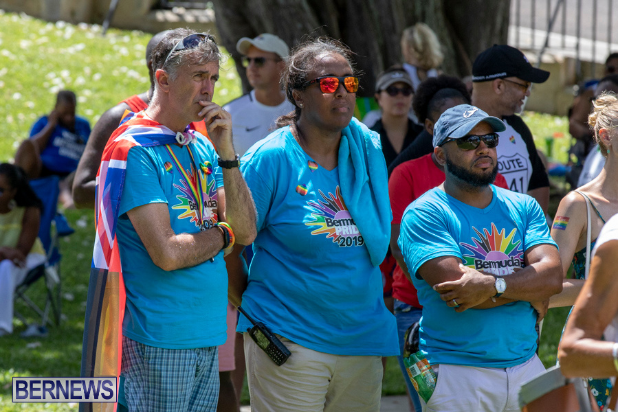 Bermuda-Pride-Parade-August-31-2019-4231