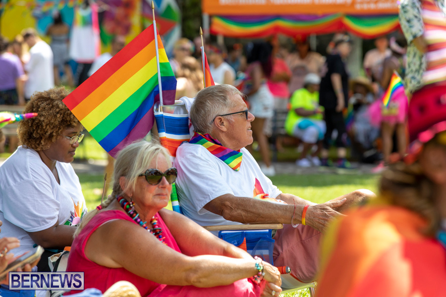 Bermuda-Pride-Parade-August-31-2019-4243