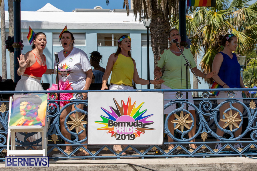 Bermuda-Pride-Parade-August-31-2019-4247