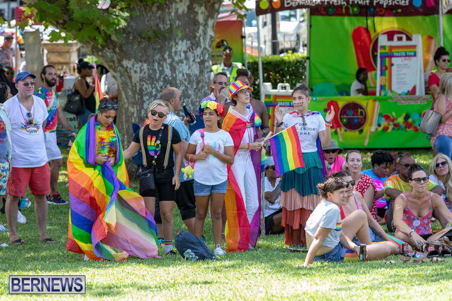 Bermuda-Pride-Parade-August-31-2019-4253
