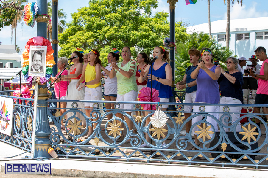 Bermuda-Pride-Parade-August-31-2019-4265