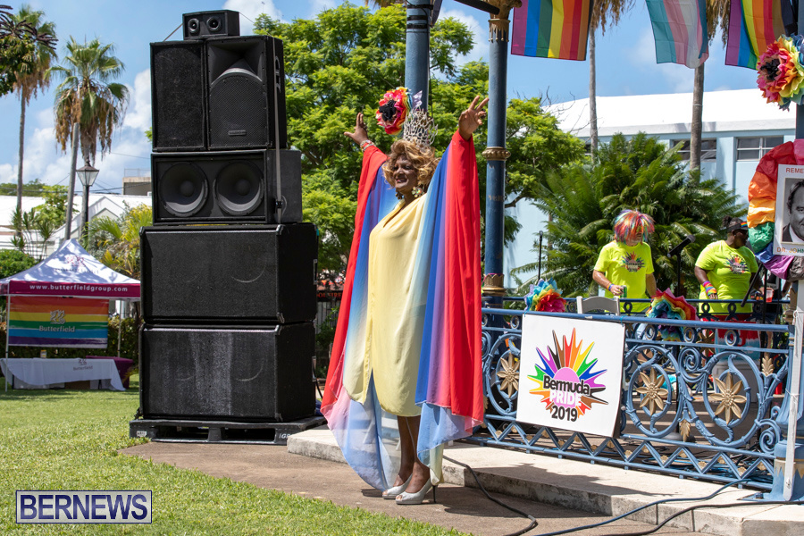 Bermuda-Pride-Parade-August-31-2019-4284