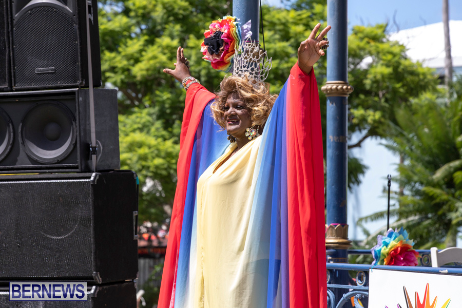 Bermuda-Pride-Parade-August-31-2019-4287