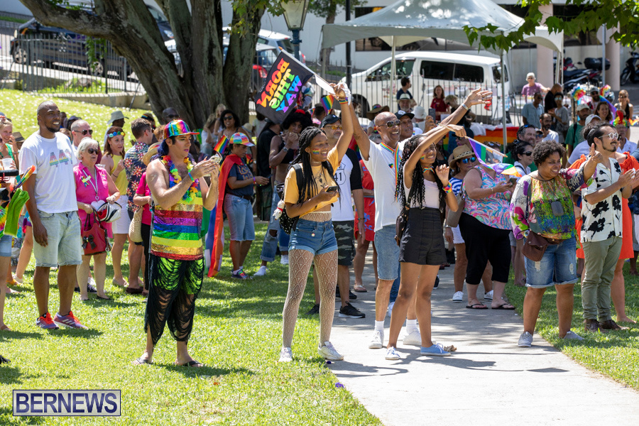 Bermuda-Pride-Parade-August-31-2019-4295