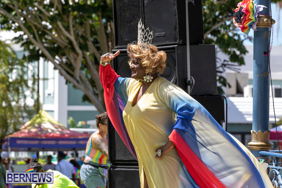 Bermuda-Pride-Parade-August-31-2019-4300
