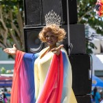 Bermuda Pride Parade, August 31 2019-4305