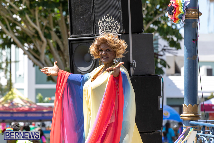 Bermuda-Pride-Parade-August-31-2019-4305