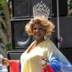 Bermuda Pride Parade, August 31 2019-4306