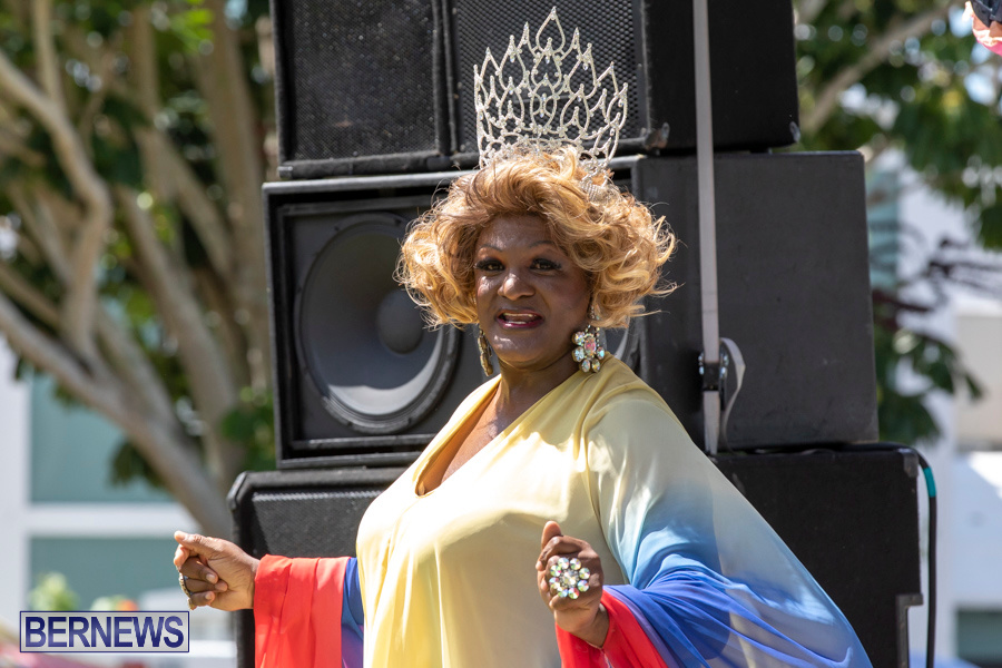 Bermuda-Pride-Parade-August-31-2019-4306