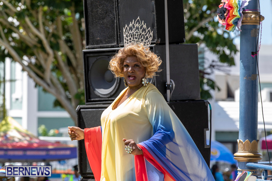 Bermuda-Pride-Parade-August-31-2019-4307