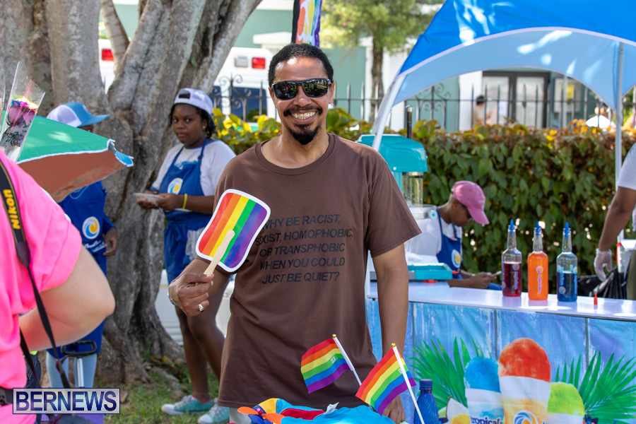 Bermuda-Pride-Parade-August-31-2019-4311