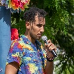 Bermuda Pride Parade, August 31 2019-4330